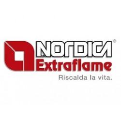 extraflame annabella